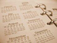 news: Kalender_18.jpg